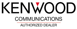 KENWOOD Communications Authorized Dealer